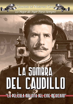 DVD_600_LaSombraDelCaudillo
